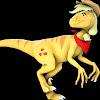 RaptorNX01