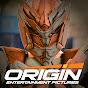 Origin Pictures