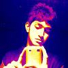 Deepi Dhaliwal