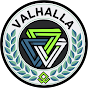 Valhalla Movement