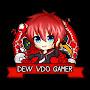Dew VDO Gamer