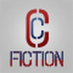 FictionSHOT