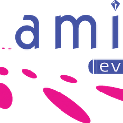 AmiEventCompany