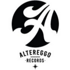 Altereggo Records