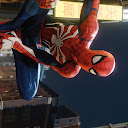 Spiderman Heroes