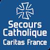 Secours Catholique Yvelines