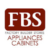 FBS Kitchens