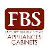 FBS Kitchens