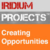IridiumProjects