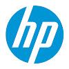 HP Brasil