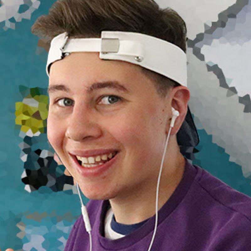 youtubeur Youlex