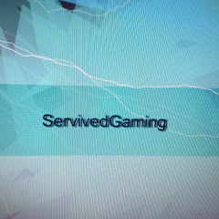 Servived Gaming