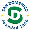 San Domenico School