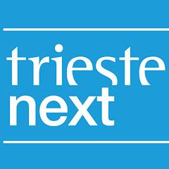 Trieste Next