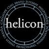 Helicon Arts Cooperative