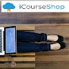 iCourseShop