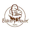 BakeryHouseRoma