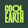 Cool Earth