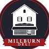 millburndeli
