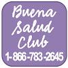 BuenaSaludClub