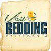 Redding CA