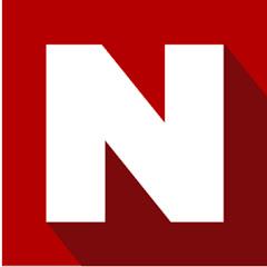 Noticaribe Noticias