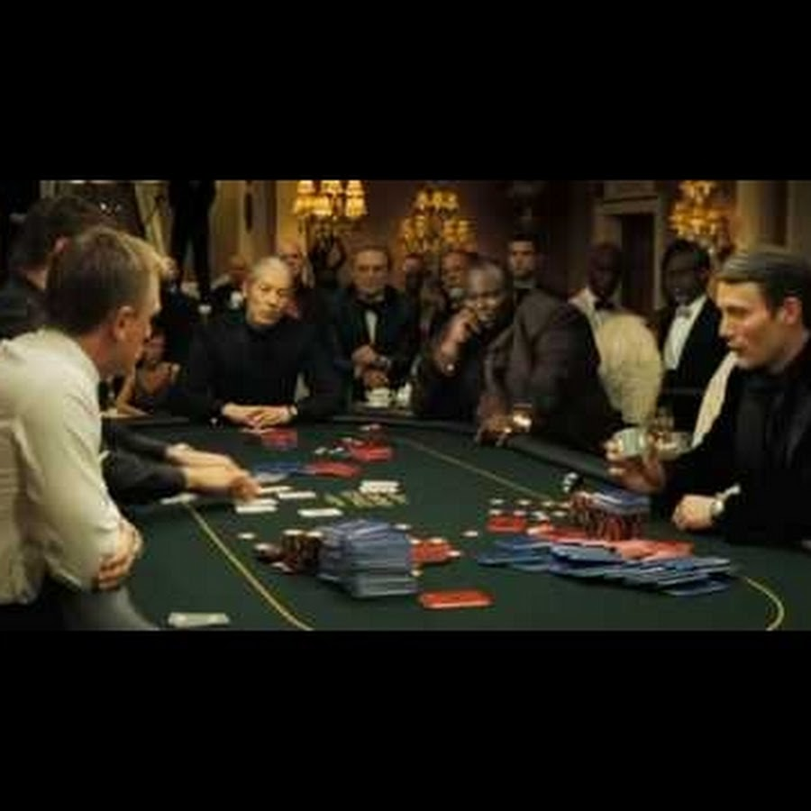 The last casino vs 21 statistics of gambling addictions