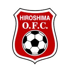 広島大河フットボールクラブ