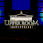 Upper Room Ministries (Cooper Temple COGIC)
