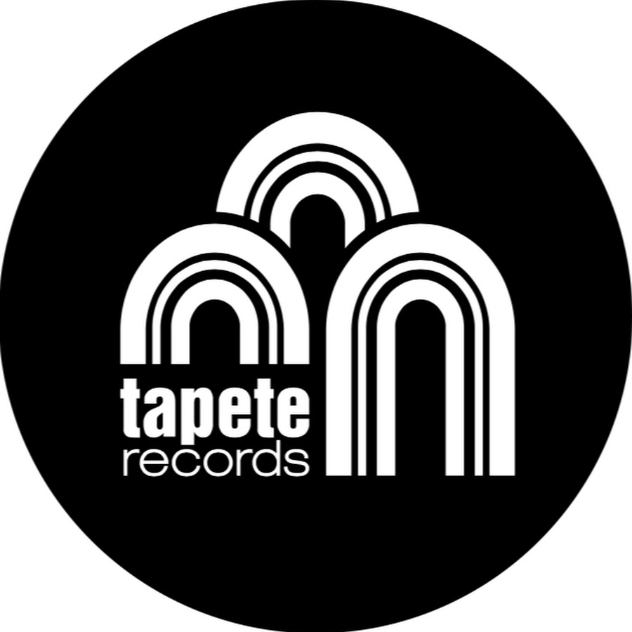 tapeterecords