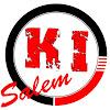 K i Salem MA. 63 Jefferson Ave. (978) 219 1190