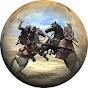 Battle ancient warriors