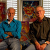 Don Bluth Animation