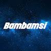 Bambamsi