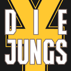 Diejungs