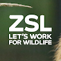 ZSL - Zoological Society of London