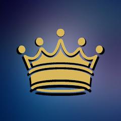 RoyalSaini