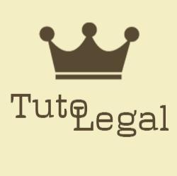 Tuto Legal
