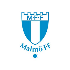 MFFtv