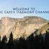 THE EARTH HARMONY CHANNEL