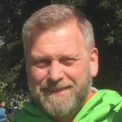 Bjørn Åge Bergsjordet