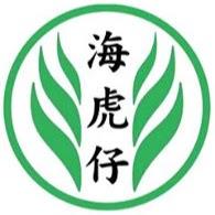 Hoi Fu Jai