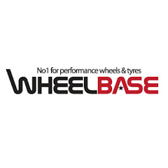 Wheelbase Alloys