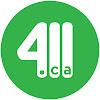 411caTV