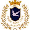 Peace Band Club Naxxar