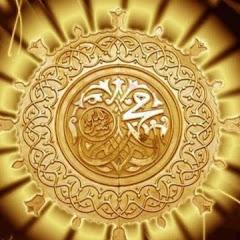 Learn Islam Today