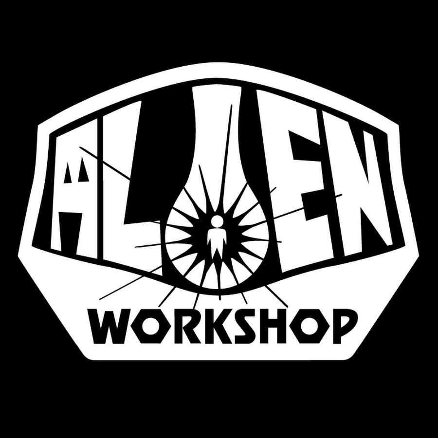 alien workshop logo wwwimgkidcom the image kid has it