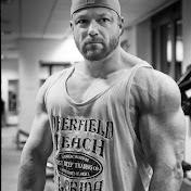 Johannes Luckas - Personal Training