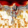PhoenixProduction15