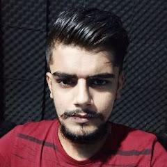 Vishal Bhadra